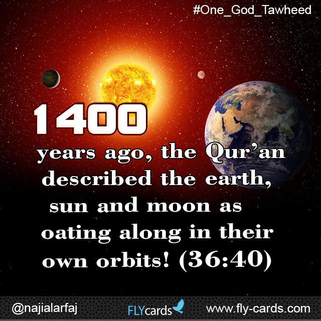 1400 years ago