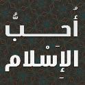 khaledmohammed